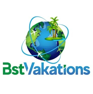 Bst Vakations