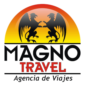 Magno Travel