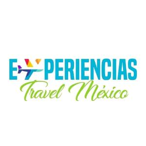 Experiencias Travel México