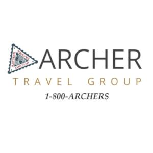 Archer Travel Group