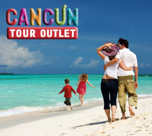 Cancun Tour Outlet