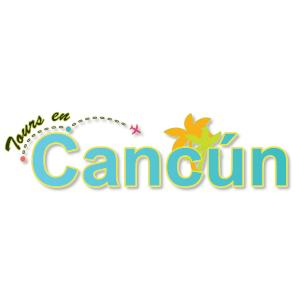 Tours en cancun
