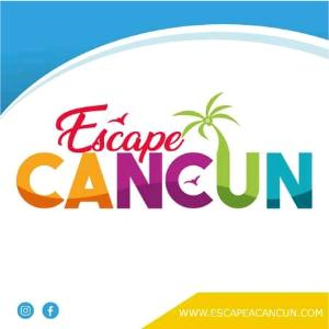 Escape a Cancún
