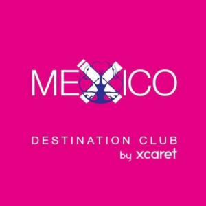 México Destination Club [CLON]