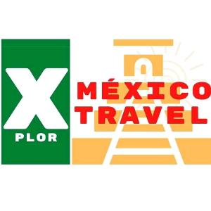 Xplor Mexico Travel