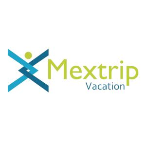 Mextrip vacation