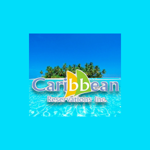 Caribbean Reservations