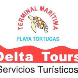 Delta Tours Cancún