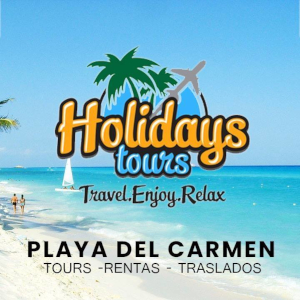 Holidays Tours