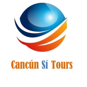 Cancún Si Tours