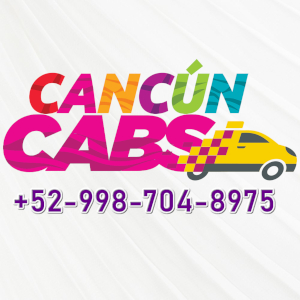 Cancun Cabs