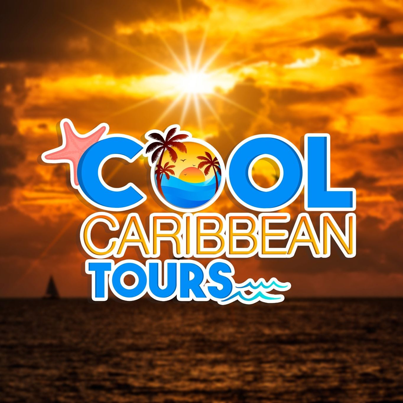 Cool Caribbean Tours
