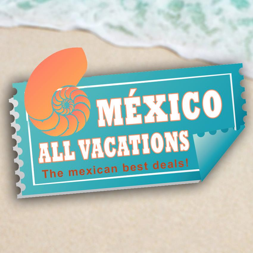 Mexico All Vacations