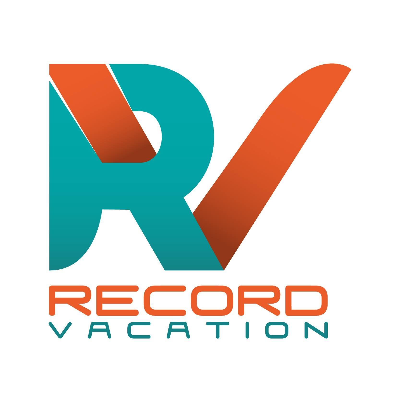 Record Vacation
