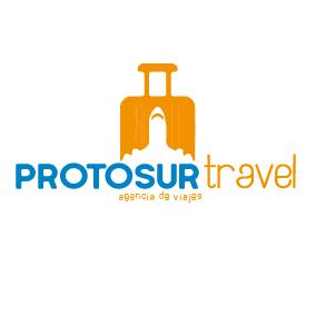 Protosur Travel