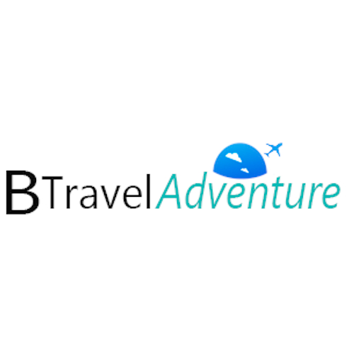 B Travel Adventure