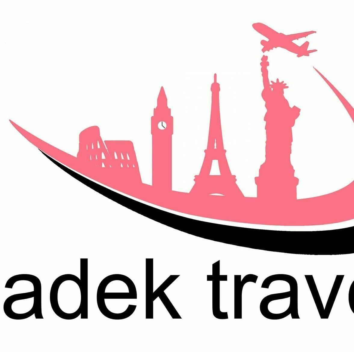 ADEK Travel