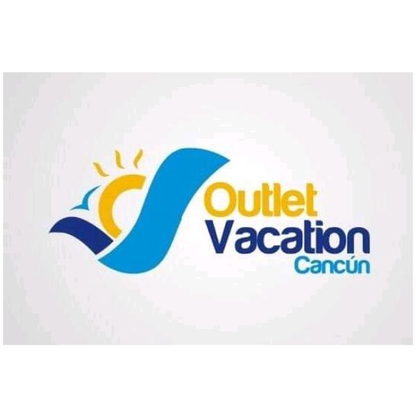 Outlet Vacation Cancún