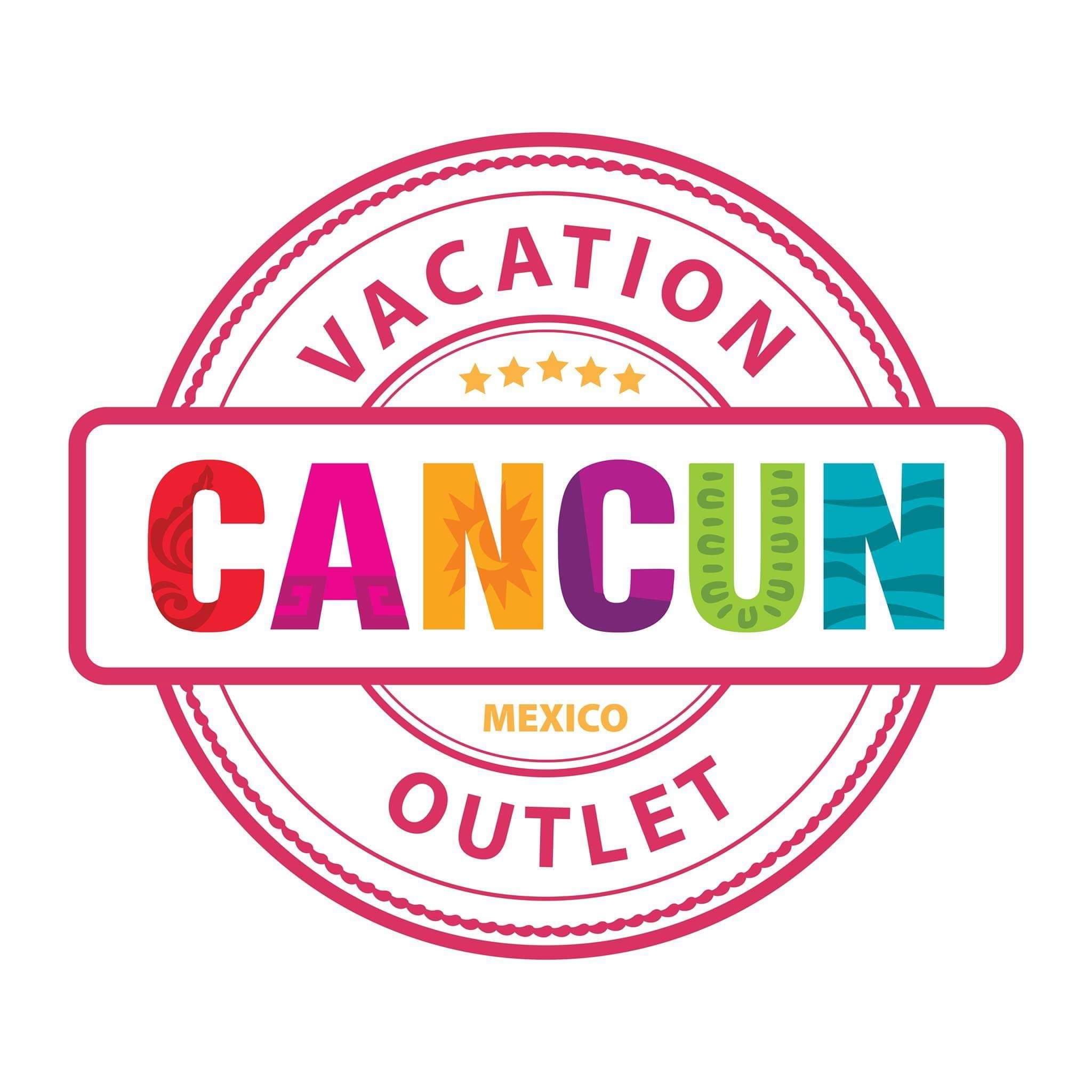 Cancun Vacation Outlet