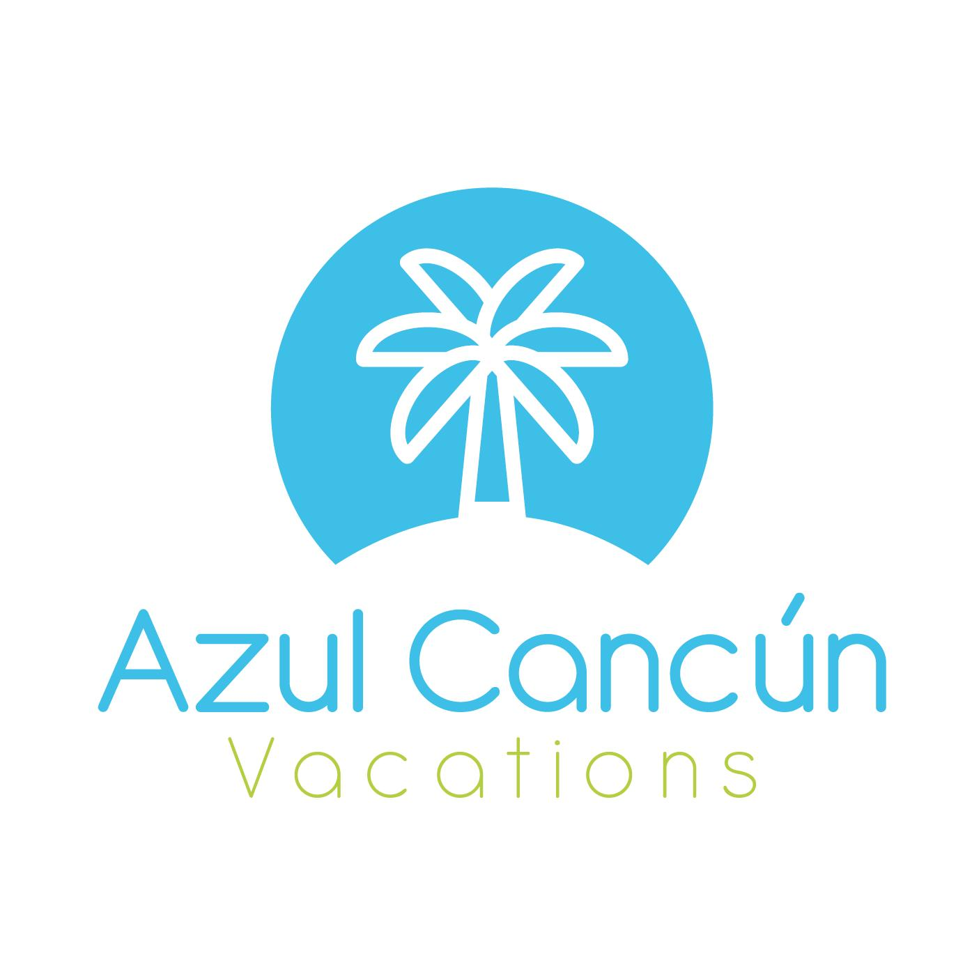 Azul Cancún Vacations