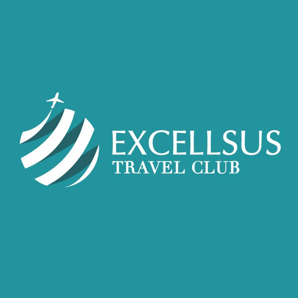 Excellsus Travel Club