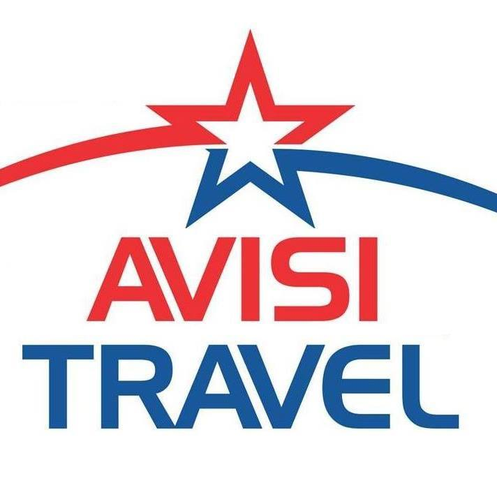 Avisi Travel