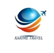 Karime Travel