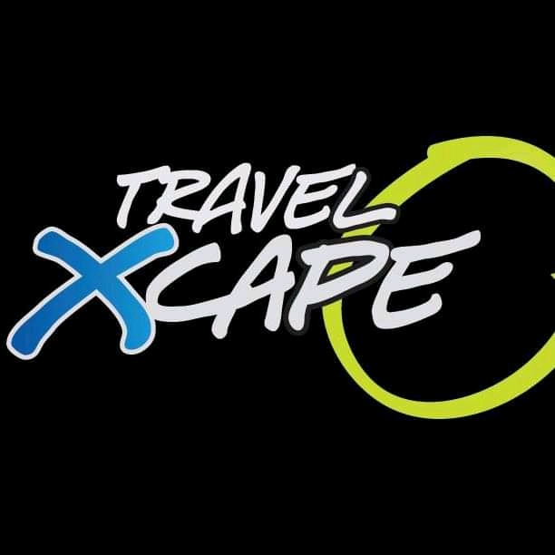 Travel Xcape