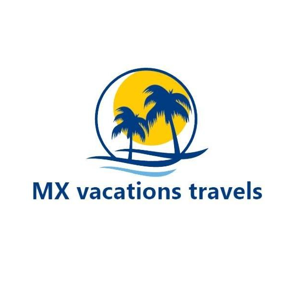 MX vacations travels