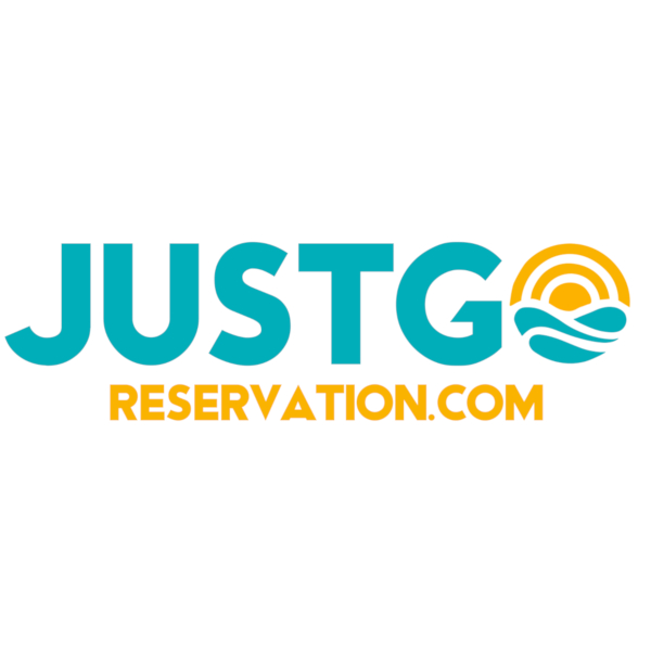 Just Go Reservation