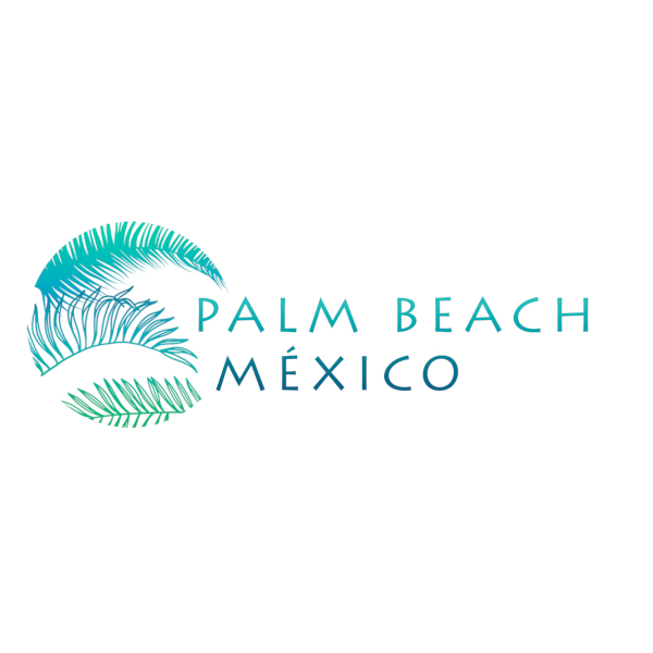 Palm Beach México