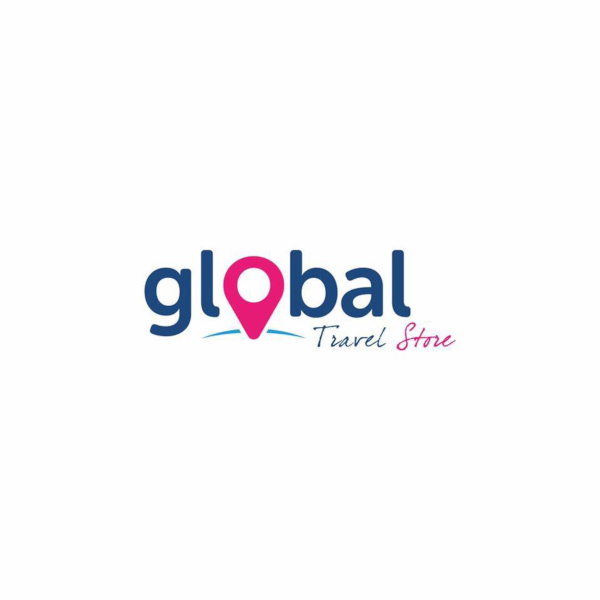 Global Travel Store