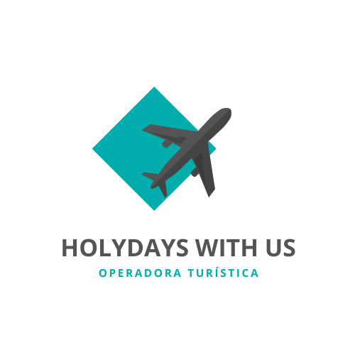 Holydays With Us