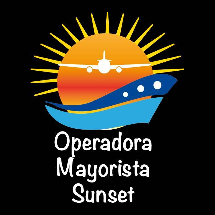 Operadora mayorista sunset