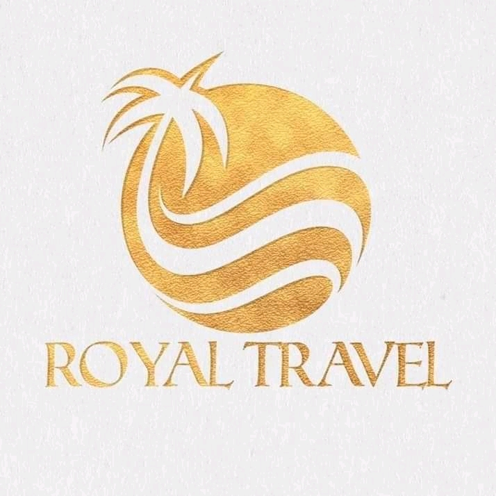 Agencia de viajes Royal Travel