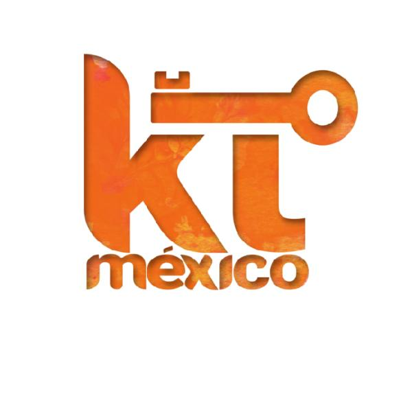Key Travel México