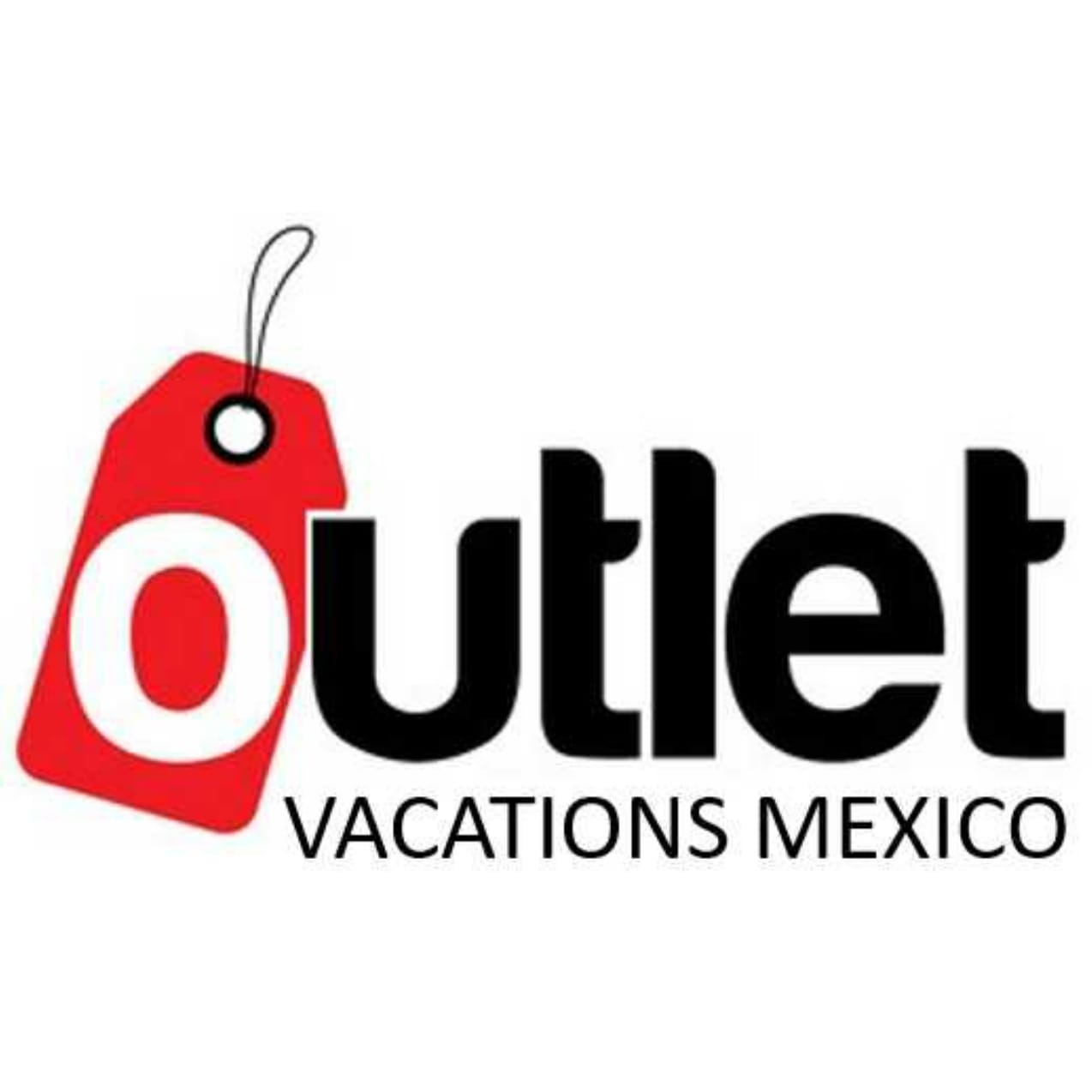 Outlet Vacations Mexico