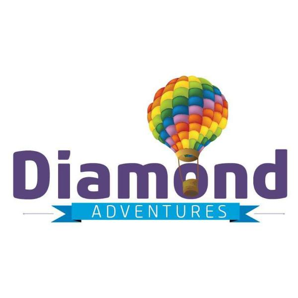 Diamond Adventures