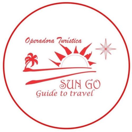SUN GO Guide to travel