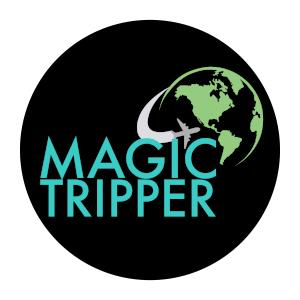 Magic Tripper