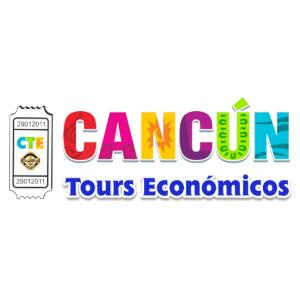 Cancun Tours Económicos