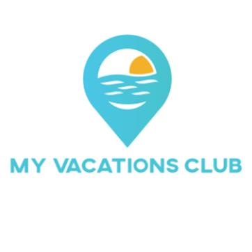 My Vacations Club
