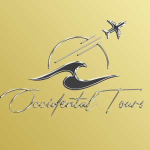 Occidental Tours